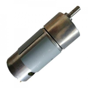 China 12v dc gear motor or electric motors 24 volt for Power Tools(KG37-555PM) on sale