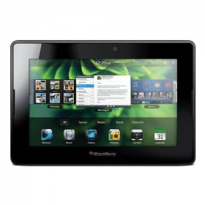 China BlackBerry 4G LTE PlayBook on sale