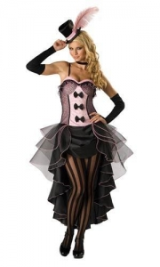 China Country Cow Girl Costumes and Belly Dancer Costumes Hot on sale
