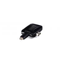 T8013DVB-T2 1080p FHD Set top box