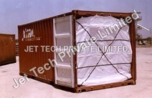 China Container Liner on sale
