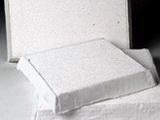 China Alumina Ceramic Foam Filter on sale