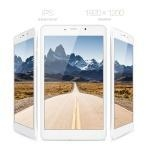China AlldoCube/Cube T8 ultimate Dual 4G Phone Tablet PC MTK8783 Octa Core 8 Inch tablet Tablet on sale