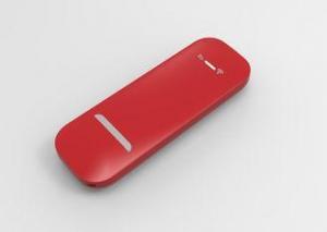 China Universal UZ515 USB 4G WIFI Dongle Wireless PNP With Data Card / ZTE Chip on sale