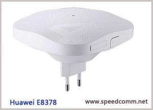 China 3G HSPA Modem Huawei E8378 4G Cube WiFi on sale