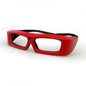 China Xpand 3D Glasses on sale