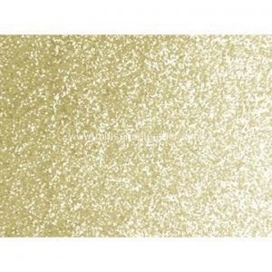 China Environmental protection glitter TPU leather on sale