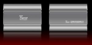 China TP-3000 USB DVB-T Receiver on sale