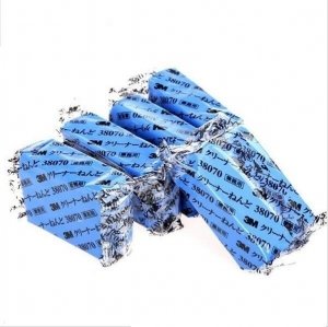China Magic Clay Bar Polishing Clay for car wash on sale