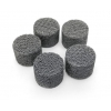 China foam lance mesh filter for sale