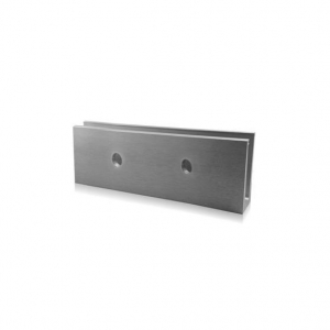 China Aluminium Channel For Wall R6.6015.000 on sale