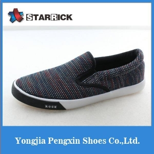 China fashion import shoes men casual shoes mens shoes on sale