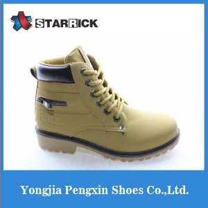 China Boots 2017 women shoes nude green casual martine ankle boots on sale