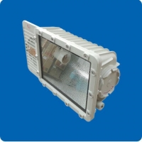 China BFD610 Series Explosion Proof Floodlights on sale