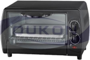 China CZ09G 9 liters electric mini oven on sale