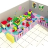 China Water recreation facilities Parent-child paradise for sale