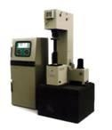 China German Huibo Automatic Brinell hardness testing machine BRIN on sale