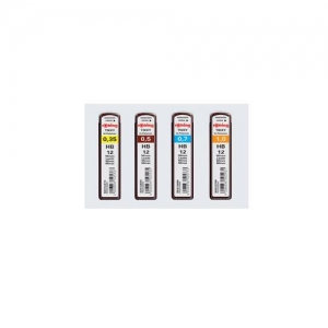 China Rotring Mechanical Pencil Refill on sale