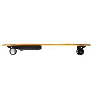 China Top Speed 40km/h Best Cheap Fastest DIY Electric Longboard for Sale on sale
