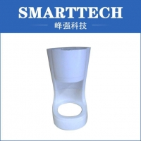 China Plastic Molded Medical Orthopedic Prosthetic Knee Joint on sale