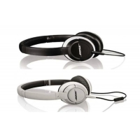 China Bose on ear edition - bose oe2 headphone on sale