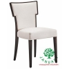 China Antique Style tables and chairs for restaurant for sale