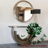 China Exclusive Contemporary Console Tables for sale