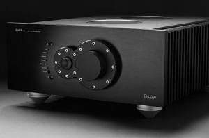 China Purer 3.8MK Black Amplifiers on sale