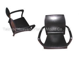 China Armchair seat mould on sale
