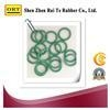 China HNBR O-RING resistant to R134A. on sale