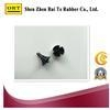 China EPDM diaphragm rubber part for. on sale