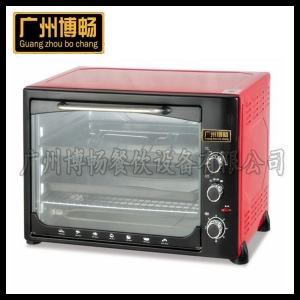 China EB-70RCHot sale Stainless Steel Electric Oven -Mini Toaster Oven on sale