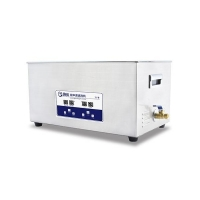 Ultrasonic cleaning machine, song G-080S hardware parts, semiconductor wafer cleaning equipment