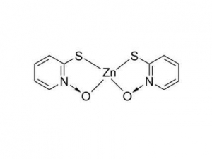 China Zinc pyrithione on sale