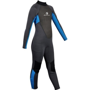 China WS-6044 LADY Wetsuit on sale