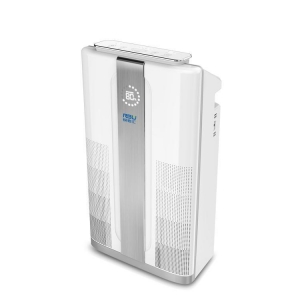 China air purifier Household air purifier,RBW-K04A,anion,Electric Leakage Protection, Wifi on sale