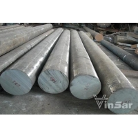 ASTM 1045/S45C/C45 HOT ROLLED CARBON STEEL BAR