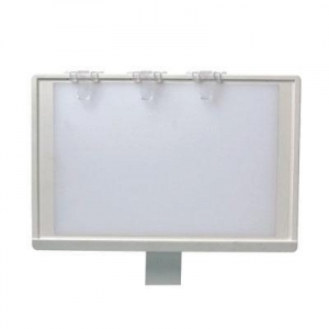 China IE-F Dental x ray viewer on sale