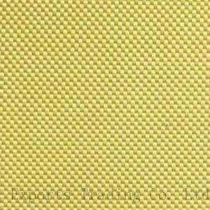 China Juggling Balls Kevlar/aramid fabric on sale