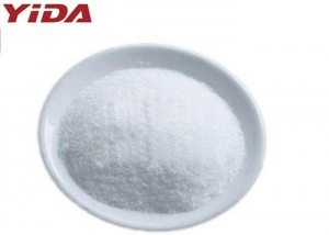 China Food Additive SeaweedThickening Agent CAS 9000-07-1 EU Standard E407 on sale