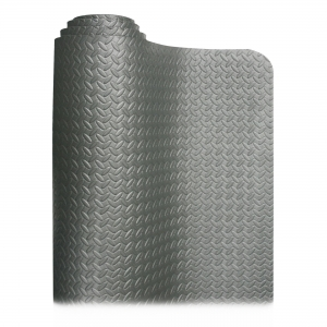 China Foam Floor Mat on sale