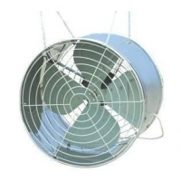 China Greenhouse circulation fans on sale