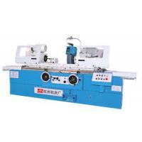 M1332/HZ M1332 15/HZ External Cylindrical Grinding Machine