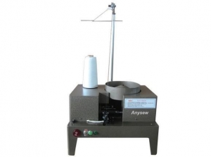 China Industrial sewing machine AS-BW5 Digital controlled thread Distributor on sale