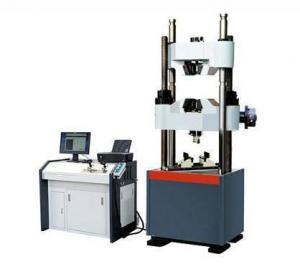 China ppt on universal testing machine on sale