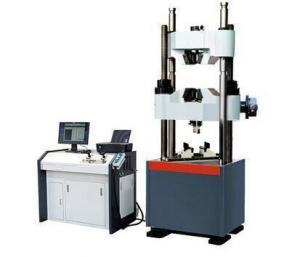 China ppt presentation universal testing machine on sale