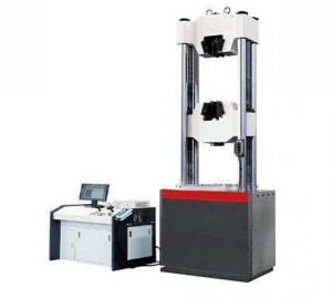 China tensile strength test machine on sale