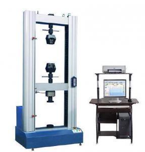 China schematic diagram of universal testing machine on sale