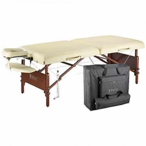China Master Massage Del Ray Therma-Top Massage Table Pro Package, 30 Inch on sale