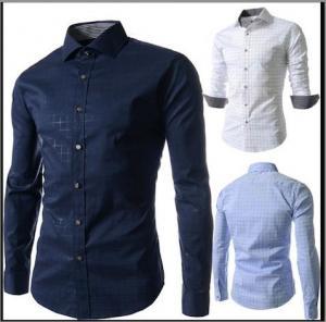 China Men shirts on sale